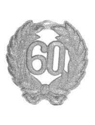 wanddeco 60