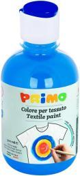 textielverf 300 ml blauw