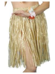 Hawairok natural 56 cm