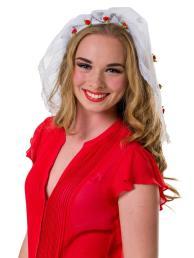 Tiara bruid