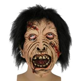 Masker Horror