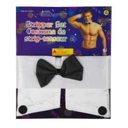set stripper