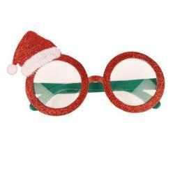 bril kerst