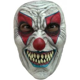 Masker Evil Clown