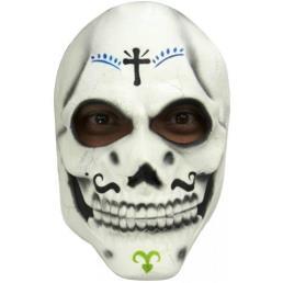 Masker Catrin