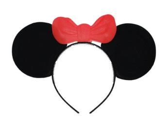 Diadeem Minnie