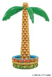 palmboom koeler 180 cm