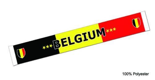 Sjaal België