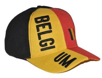 Pet België