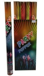 Party popper 100cm