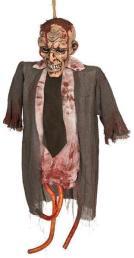 Deco zombie 75 cm