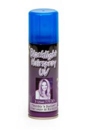 Blacklight spray uv