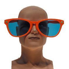 Reuze bril