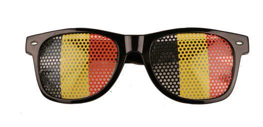 Bril disco België