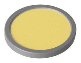 Cake make up 35g kleur 1521