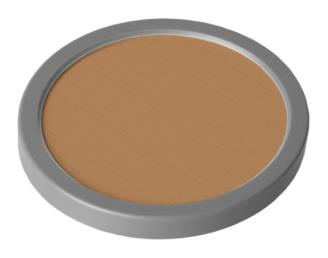 Cake make up 35g kleur LE