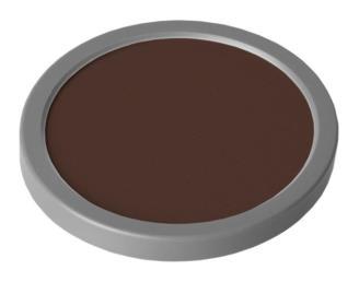 Cake make up 35g kleur N3