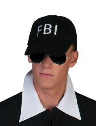 pet FBI