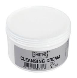 Cleansing creme 200 ml