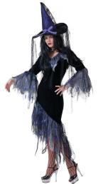 Witch Belinda