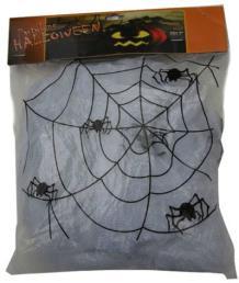 Spinnenweb 100 gr