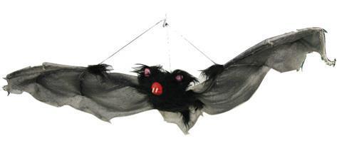 Vleermuis 80 cm