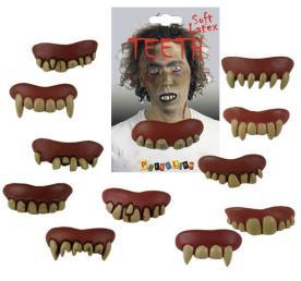 tanden latex