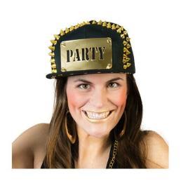 Hiphop pet PARTY