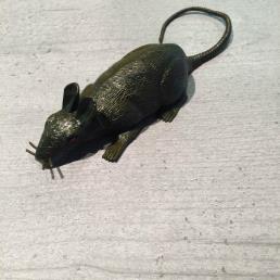Rat 10 cm