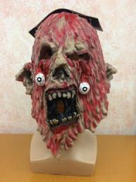 masker freak bloody