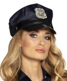 Kepie politie