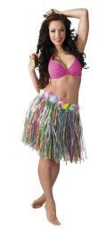 Hawairok multicolor 40cm