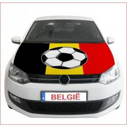 Motorkaphoes België