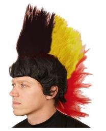 Mohawk België