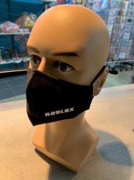 roblox mondmasker