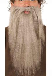baard kabouter