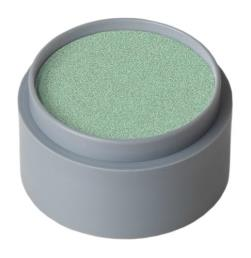 Water make up pearl 15 ml